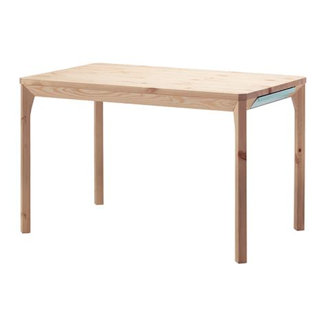 ikea ps tisch ikea ps 2014 table ikea