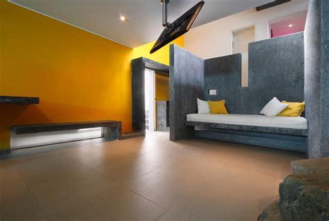 design elements space casa cc in playa misterio peru doubles up design elements