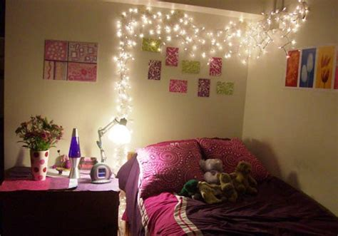 dorm room decorating ideas dorm room ideas for girls 30 amazing dorm decorating ideas for girls creativefan