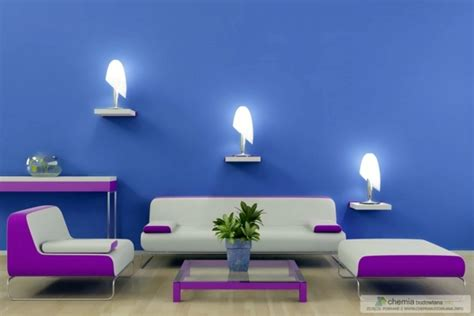 choose a great design and decoration for living room painting walls ideas for the living room interior