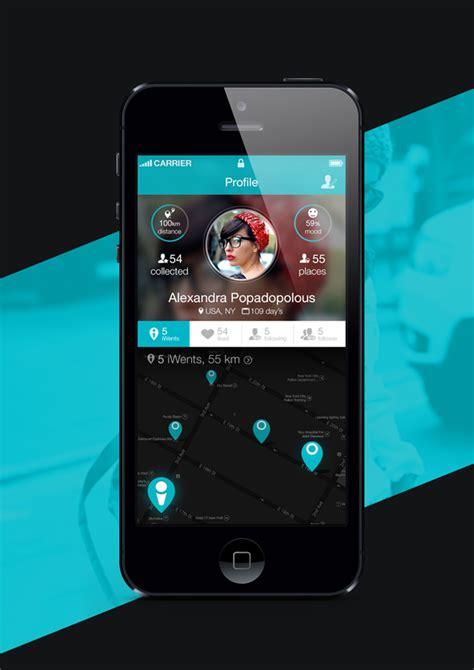 graphic design inspiration ui inspiring mobile app ui ux designs inspiration graphic