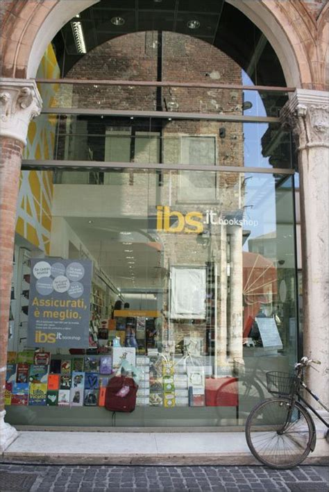 ibs librerie ibs ferrara www ibs it libreria ferrara fe html