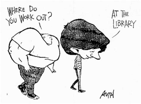 working for it books libraries books work outs workouts i work out