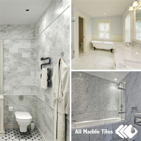 bathrooms with carrara marble design ideas bathroom tile ideas white carrara marble tiles and