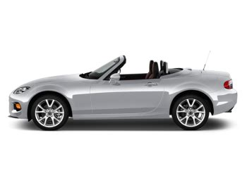 2015 mazda mx 5 | specifications car specs | auto123