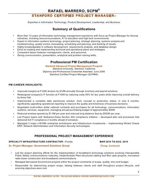 Resume Help Miami Resume Service Ta Fl