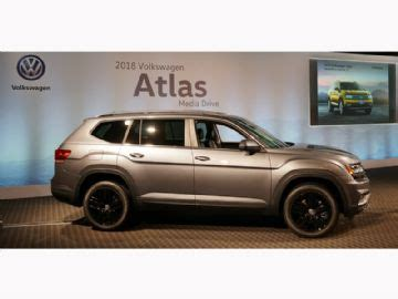transfert de bail auto  volkswagen atlas highline motion p excess wear protection id