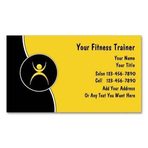 business card templates for yoga 305 best images about yoga business card templates on