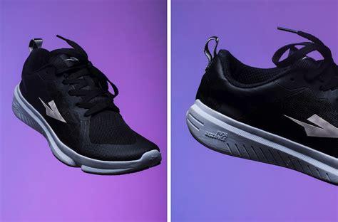 best all around sneaker best all around running shoe 28 images best all