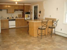 Kitchen Laminate Designs Modern Kitchen With Laminate Flooring Ideas Kitchentoday