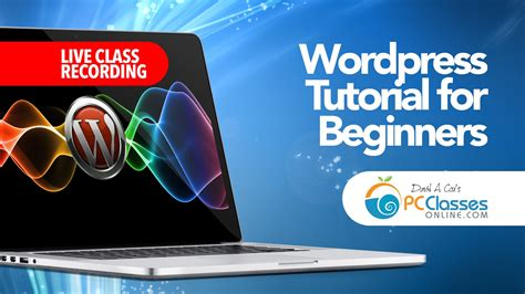 wordpress tutorial for developers video wordpress tutorial for developers video create wordpress