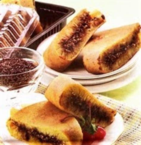indonesia secret kitchen martabak manis coklat kacang recipe