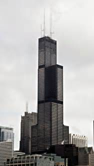 charming Willis Tower Formerly Sears Tower #3: 0430-willis-tower-chicago.jpg_full_600.jpg