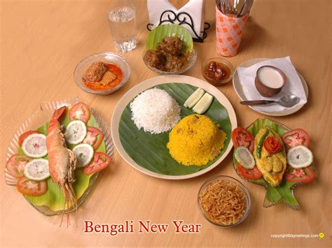 bengali new year pohela boishakh 2014 wallpapers sms