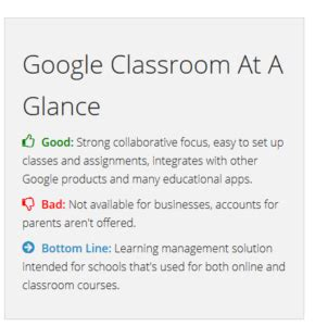 edmodo vs google classroom google classroom vs edmodo key features and services