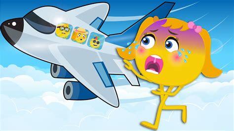 emoji film raket airplane clipart emoji