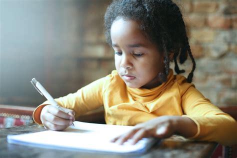 scrivere lettere al contrario lettere e numeri al contrario scrittura bambini