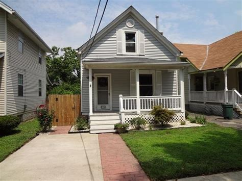 Small Homes 50k Be An Owner Occupied Duplex Owner To Live Mortgage Free