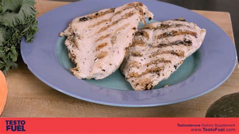 protein 1 lb chicken breast nutrition for growth and loss testofuel