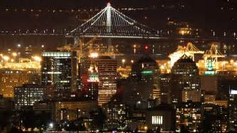 Image result for 2025 Broadway, Oakland, CA 94612 United States