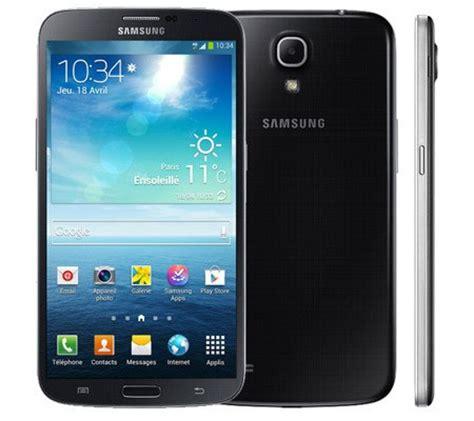 Samsung Mega 6 3 Samsung Mega samsung galaxy mega 6 3 test complet smartphone les