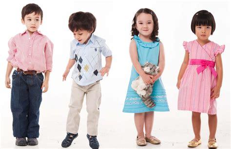 Hermes Top Jumbo Supplier Baju supplier baju anak bisnis baju murah surabaya