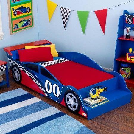 kidkraft racecar toddler bed 25 best ideas about car bed on pinterest kids jeep