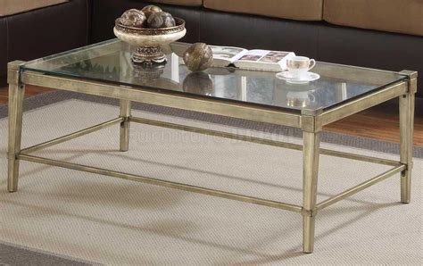 Steel And Glass Coffee Table Coffee Table Design Ideas Glass And Steel Coffee Table