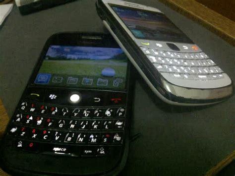reset bb lama cara mengganti merubah dan menukar blackberry id pada