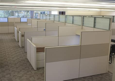 Wall Ideas For Bathroom top cubicle panels house design and office cubicle