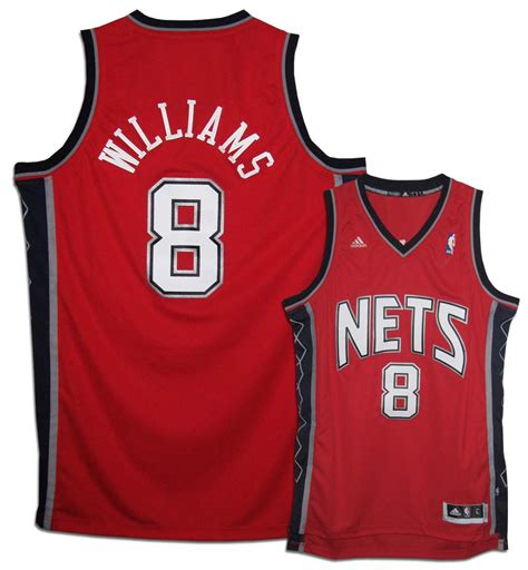 Jersey Basketball Nba new jersey nets store buy new jersey nets basketball