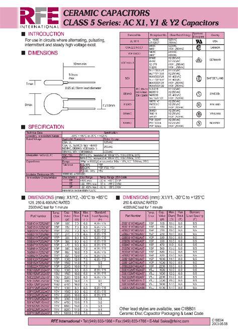 transistor y1 datasheet 5sb101kt252a67 4529901 pdf datasheet ic on line