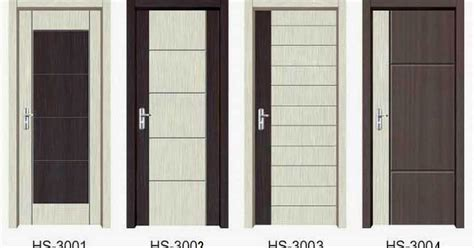 interior door designs interior door design ideas ayanahouse