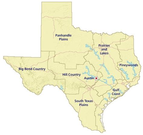 map of east texas lakes index of eyesontexas texasstateparks texasparksfiles