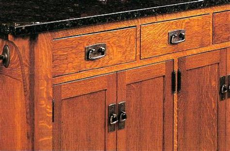 mission style kitchen cabinet hardware choosing kitchen cabinets cabinet decorative hardware kitchen cabinet decor