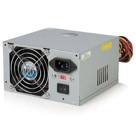 alimentatore 300w 300w atx computer power supply replacement power