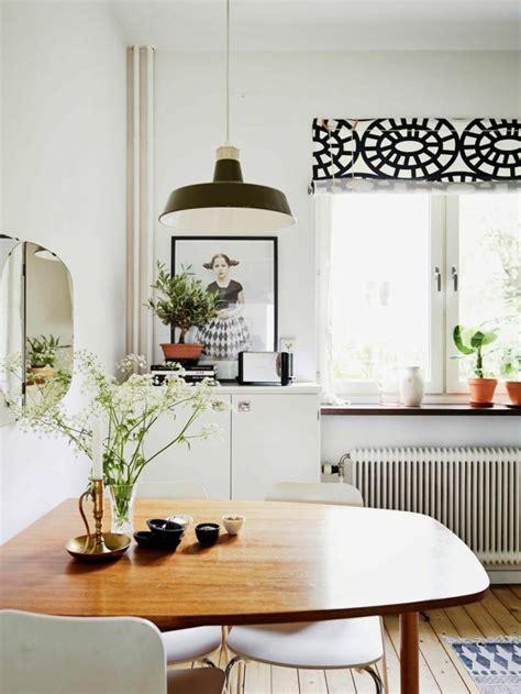 rideau cuisine moderne les derni 232 res tendances pour le meilleur rideau de cuisine