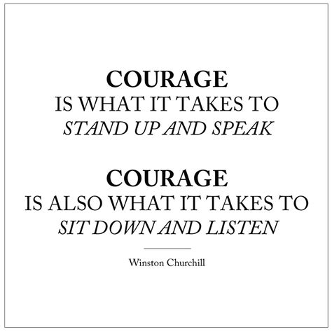 Courage Quotes Cowardly Courage Quotes Quotesgram