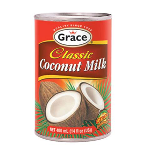 can i give my milk can i give my cat coconut milk