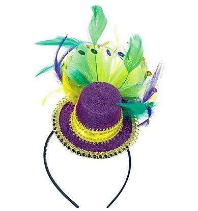 Headband Ribbon Keith 129 best images about mardi gras costumes on