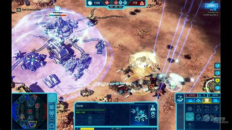 command and conquer 4 tiberian twilight apk command and conquer 4 tiberian twilight