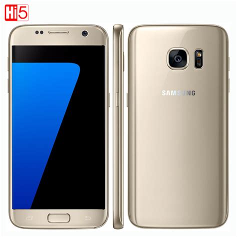 shopping samsung mobile phones compare prices on samsung waterproof mobile phone