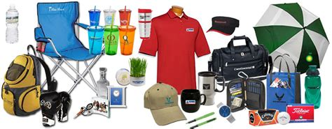Business Giveaways Promotional Items - finding promotional products lynchburg promotional products