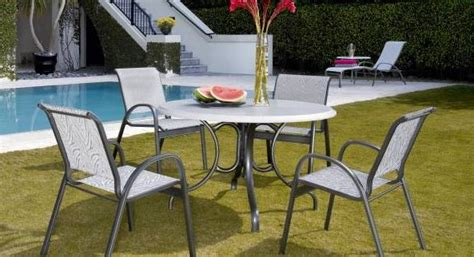 st louis patio furniture home design ideas and pictures