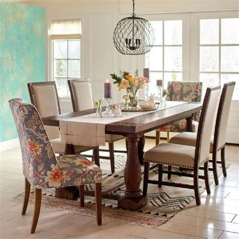 world market tables and chairs 25 best ideas about world market dining table on