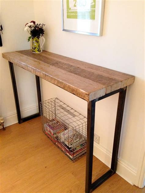 industrial mill style reclaimed wood kitchen island 1000 images about halfpennies inspiration on pinterest