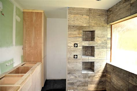 Tx Bathroom Remodeling by Bathroom Bathroom Remodeling Bathroom