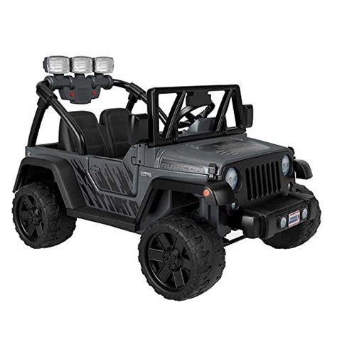 power wheels jeep wrangler power wheels jeep wrangler cars