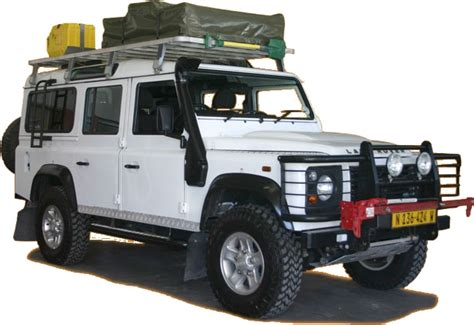 New Land Rover Defender Plans Large Family For 2018 by 1000 Images About Trailers And Rv S On