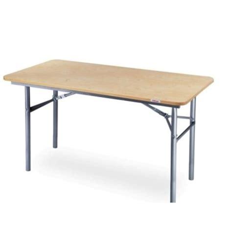 Kursi Lipat Meja Chitose jual meja kantor chitose ftc 6012 murah harga spesifikasi